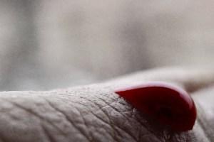 funiber sangre diabetes anciano