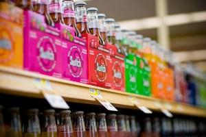 funiber bebidas azucaradas