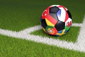 funiber-futbol-tecnología