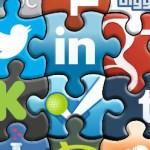 Las PYMES no dan importancia a sus redes sociales