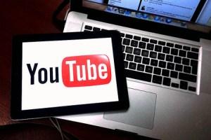 demanda por video digital