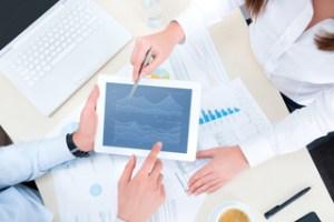Chief Data Officer, un puesto importante en las empresas