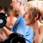 En EE.UU., fracturas por osteoporosis pueden ser más letales para los hombres