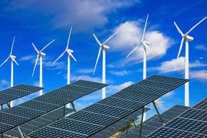 funiber-energia.-europa