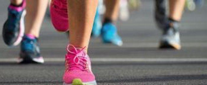 funiber-riñones-maraton