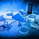 Adoptar el almacenamiento cloud implica prestar especial atención a la ciber seguridad