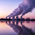 Reino Unido deja de producir carbón por un día