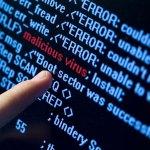 Reciente ciberataque afectó a empresas de todo el mundo