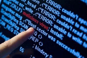 funiber-ciberataque-actualidad