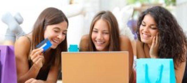 funiber-consumidores-comentarios