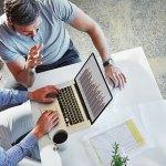 Cómo gestionar la oferta y demanda en un Marketplace