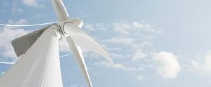 funiber-energia-eolica