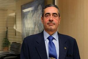 Opiniones FUNIBER: Crece la demanda de psicólogos en los procesos judiciales