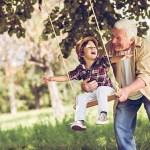 Actividad doméstica podría prevenir cáncer de estómago