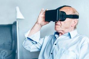 funiber-realidad-virtual-lesiones