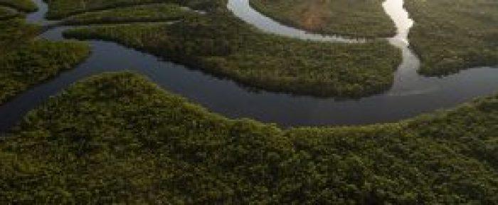funiber-rio-represas