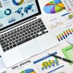 La importancia del Big data en el marketing de atribución