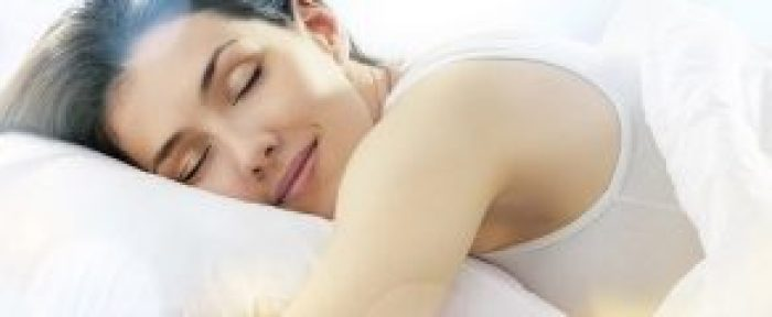 funiber-dormir-sueño-peso