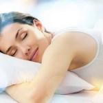 Dormir menos podría llevar al incremento de peso