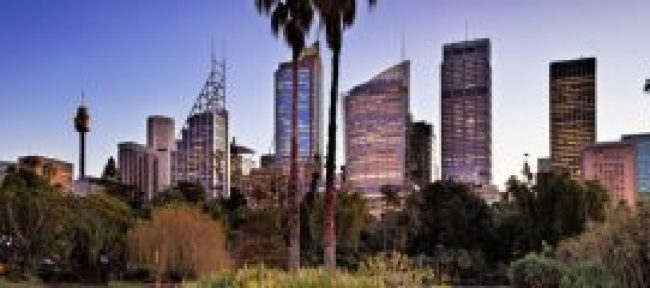funiber-edificio-bioclimatico