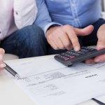 Beneficios de contratar un gestor externo en una empresa familiar
