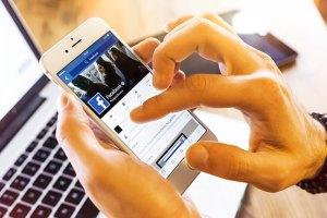 funiber-perfiles-facebook