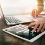 Estudio muestra desigualdad en alfabetización digital