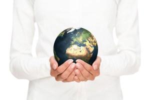 Cambio climático es gran preocupación global, apunta estudio