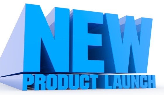 Image result for new products