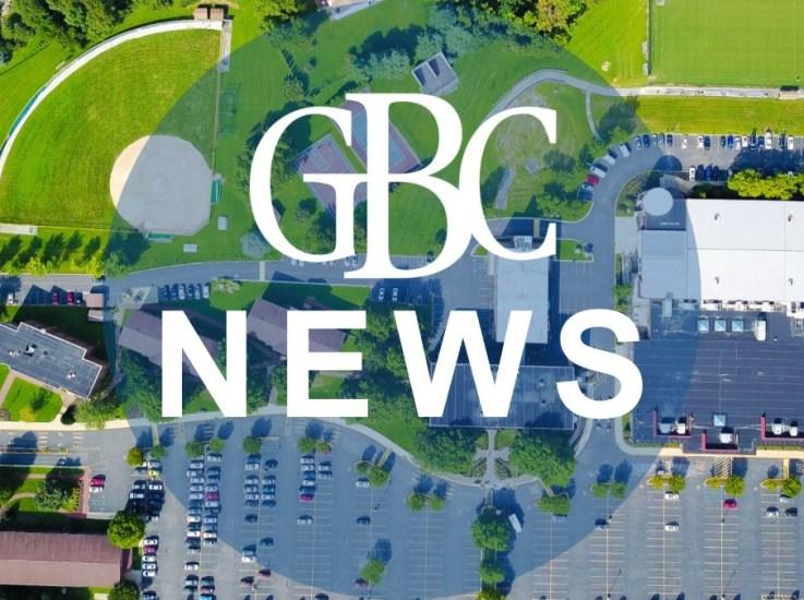 Goldey Beacom College Wilmington De Bachelors