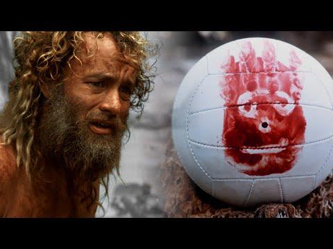 Wilson-balls