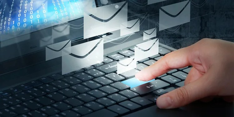 Software Mailing lists - How Email Database Boost Sales Revenue