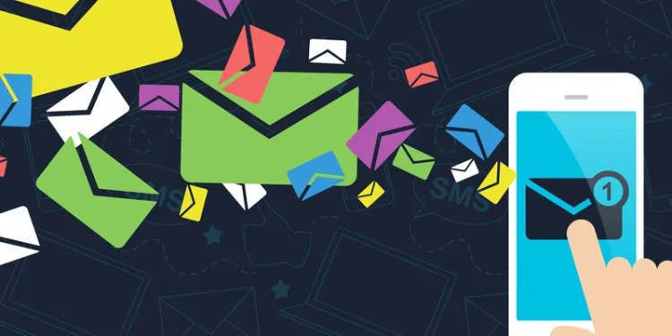 Information Mailing Lists - Best Email Segmentation Strategies