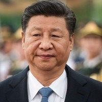 The source of Xi Jinping's extraordinary power