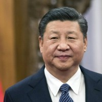 China: Tribute where tribute is due