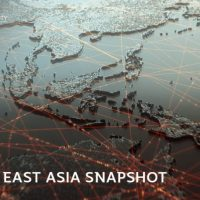 South East Asia Snapshot #10