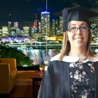 Cassandra flourishes in Honours program