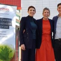 New circular economy masterclass
