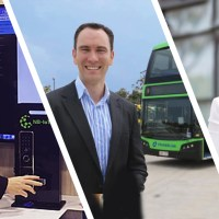 Gold Coast businesses present a series of masterclasses on entrepreneurship