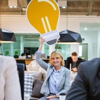 How to foster innovation and grow an intrapreneurial mindset