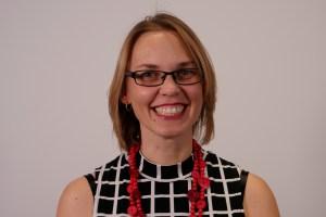 Simone Poulsen