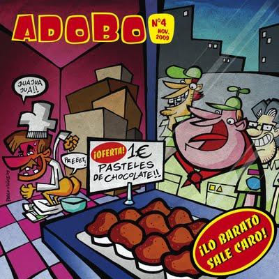 adobo4port