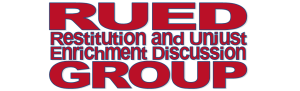 rued-group-logo