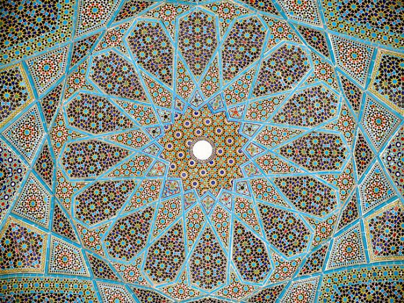 640px-Hafezieh_tomb_inside_ceiling