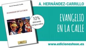 evangelioenlacalle_hernandezcarrillo