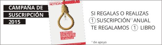 campanyasuscripcion_2015
