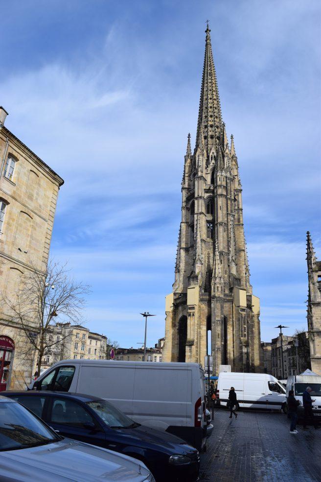 Unas de mis fotos favoritas de Burdeos. Some of my favorite pictures from Bordeaux