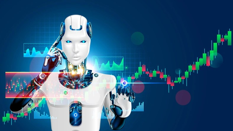 El potencial de la inteligencia artificial en la administración tributaria el caso de los asistentes conversacionales- Gestión fiscal