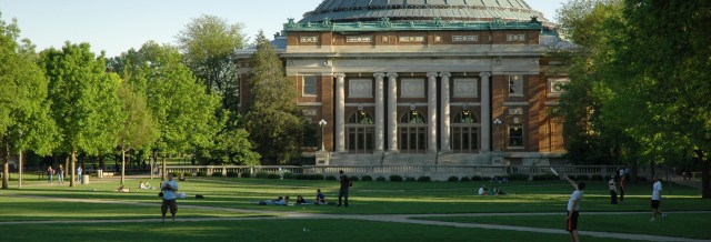 Image result for university of illinois