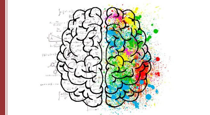 ➄ habilidades de la inteligencia emocional en el liderazgo